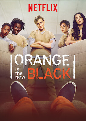 Orange Is the New Black Season 04 Complete Hindi Dual Audio HDRip 720p 480p